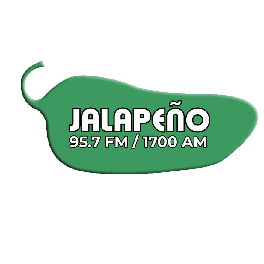 KKLF Radio Jalapeno